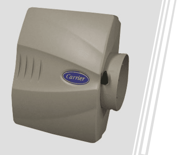 HVAC Special Offers Free Humidifier Boston area