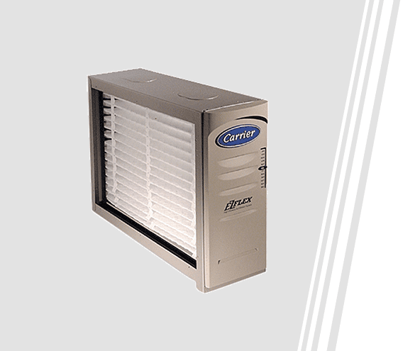 HVAC Special Offers Free Air Cleaner Boston area