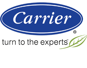 Carrier certified hvac boston hvac massachusetts