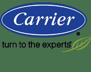 Carrier certified hvac boston hvac massachusetts