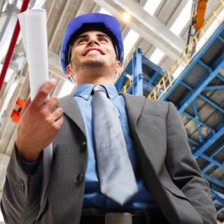 hvac industries servies duct pressure testing boston