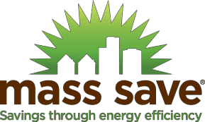 HVAC Industries Mass Save