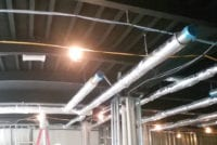Broadway St., Lawrence MA - HVAC Residential Project