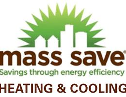 AC Check HVAC Industries