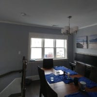 Dana St, Somervile - Residential HVAC Project